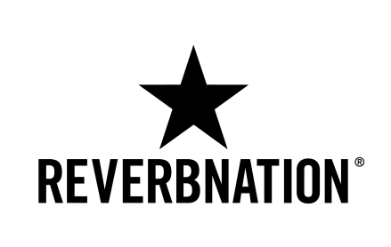 [GRAPHIC] ReverbNation Logo